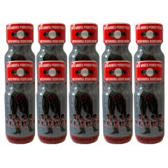 Jack Hammer XXX Strong Aroma - 25ml - 10 pack
