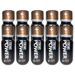Xtreme Power Aroma - 22ml - XXX Strong - 10 Pack