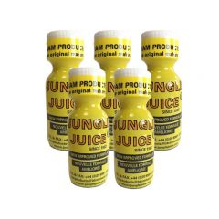 Jungle Juice Aroma - 25ml - 5 pack