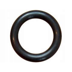 Mr B Thick rubber cockring 50 mm