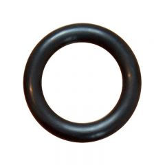 Mr B Thick rubber cockring 55 mm