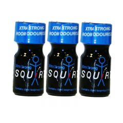 Squirt Aroma - 10ml - 3 Pack
