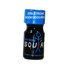 Squirt Aroma - 10ml