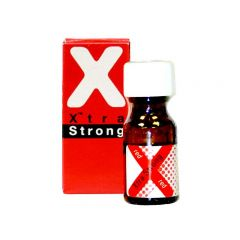 Xtra Strong Aroma - 15ml Super Strength