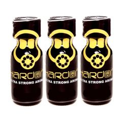 HardOn Aroma - 22ml Ultra Strong - 3 Pack
