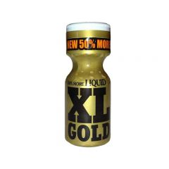 XL Liquid Gold Aroma - 15ml